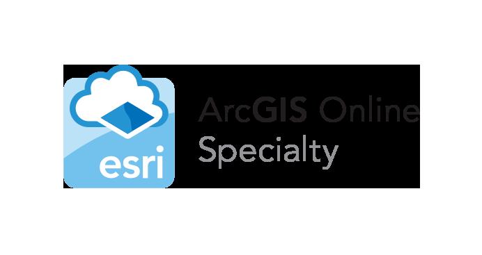 ArcGIS-Online